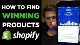 Ultimate Product Research Guide | How to Find Hot Dropshipping Products