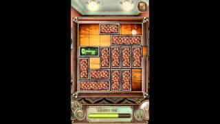 Escape the Mansion - Level 65 Walkthrough