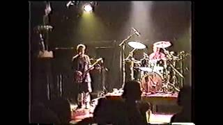 Sublime World Of Inflation Live 4-7-1995