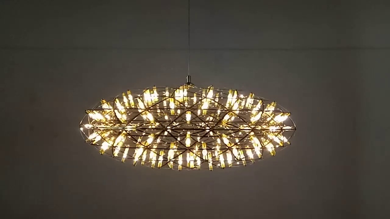 Moooi Raimond Raimond Suspension light - YouTube for Moooi Raimond Zafu  45gtk