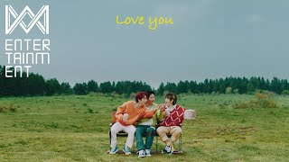 (MV)B1A4_10 TIMES