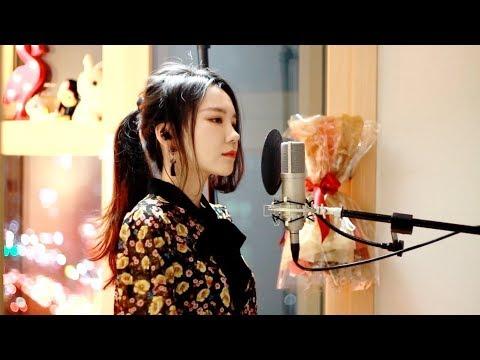 اروع اغاني اجنبية مشهورة لسنة 2018   اجمل صوت ستشاهدها في حياتك