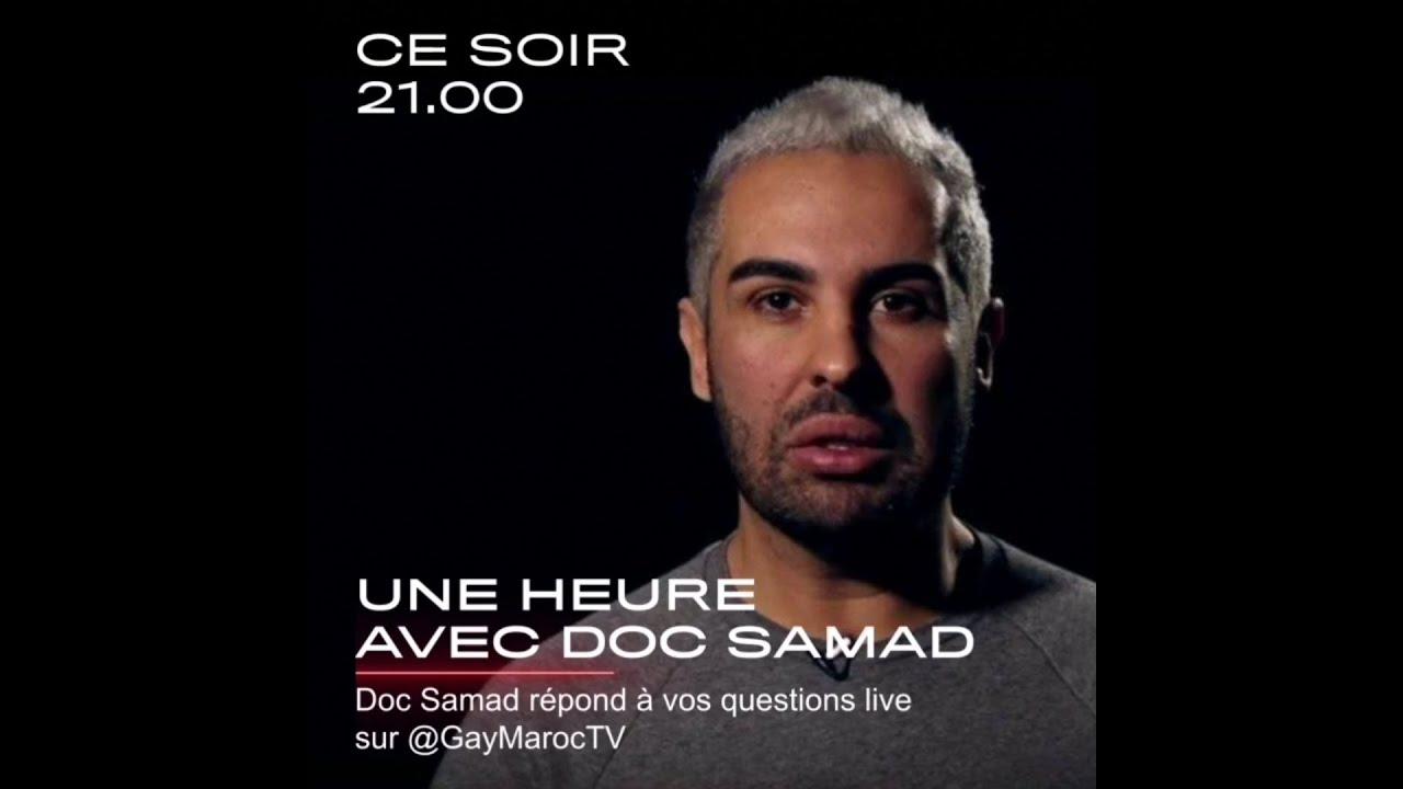 rencontre maroc gay music à Tours