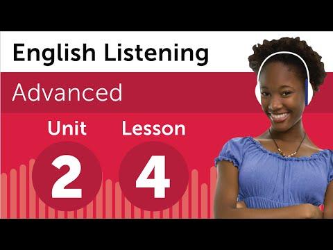 Luyện nghe tiếng Anh - Đến sân bay ở Mỹ