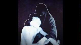 Child I Will Hurt You - Crystal Castles