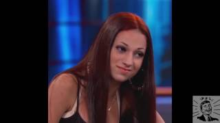 Catch Me Outside How Bout That   Cash Me Outside How Bow Dah   Full Version
