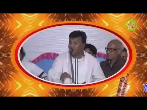Tut Chuke Hai Such hai Lekin | Popular Ghazal | Chote Majid Shola Qawwali