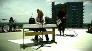 Collective Soul — Staring Down