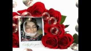ghazala javed biography