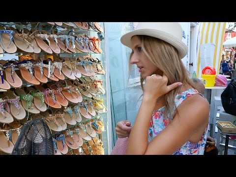 Positano Amalfi coast Italy, beach, shops and slow husband | Burykin Family