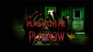 PlayNow: Play With Me | PC Gameplay