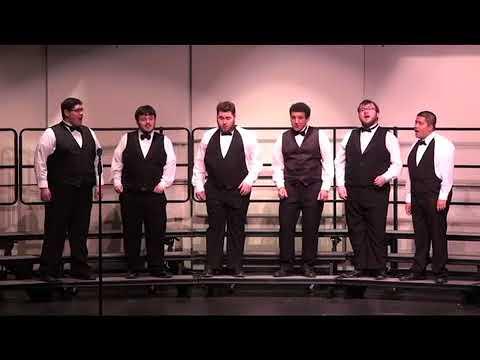 Singers' Men Runaround Sue