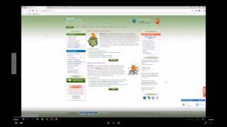 Как заработать денег на WebMoney в интернете и поднять счёт в 2 раза 2014