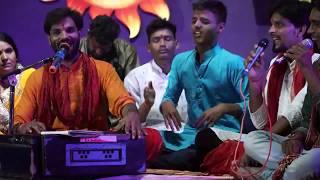 हे ननदो,   Chhath Geet : छठ गीत : Bhavani K. Pandey