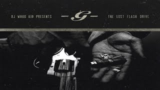 Download G-Unit - Get Away ft. Young Buck & Kidd Kidd MP3 song and Music Video