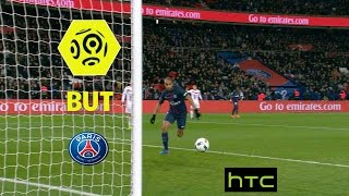 Video Gol Pertandingan Dijon FCO vs LOSC Lille Metropole
