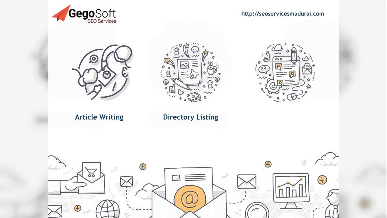 SEO SERVICES MADURAI | SEO Services & Internet Marketing Agency