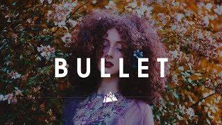 G-Eazy x SZA Type Beat | Pop Hip Hop | Title: Bullet | Prod. By Layird Music x Audio Mg