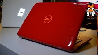 dell inspiron 11 3000 2016 hands on 199 notebook