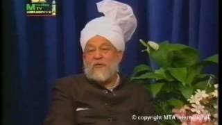 Reply to Allegations: Session 12 - Part 3 (Urdu)