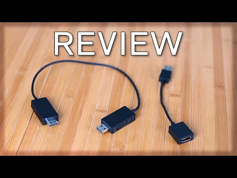 microsoft-wireless-display-adapter-review