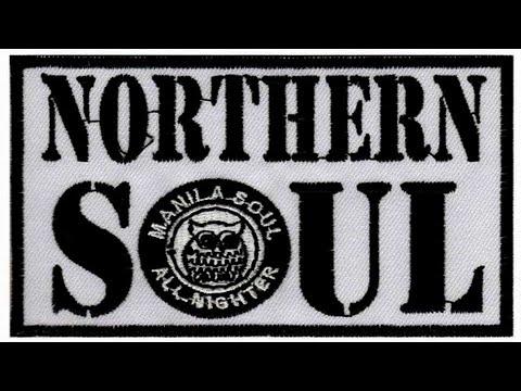 #NorthernSoul Video #Cruisedigital #Soul #Motown #NorthernSoulLeeds #Americansoul