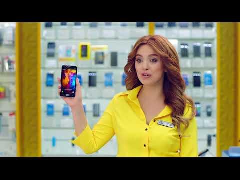 Գնի՛ր Samsung Galaxy J2 Prime սմարթֆոնը