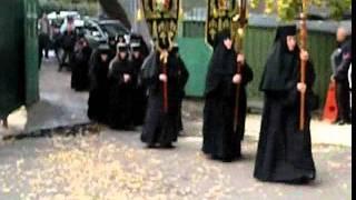 покровский монастырь киев(, 2011-12-25T18:10:30.000Z)