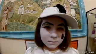 видео Детские игрушки в Звенигороде. Купить игрушки и игры в Звенигороде