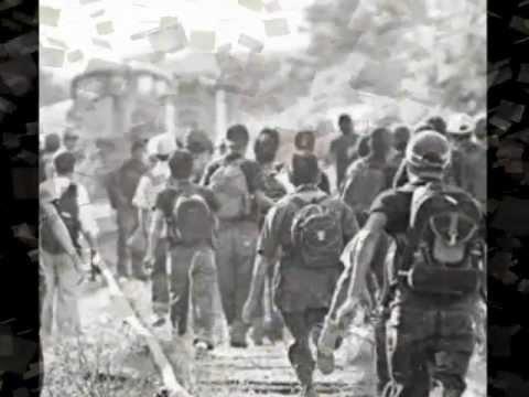 Como Te Extraño El Salvador-Xpider3 Ft Chubex NUEVO RAP SALVADOREÑO