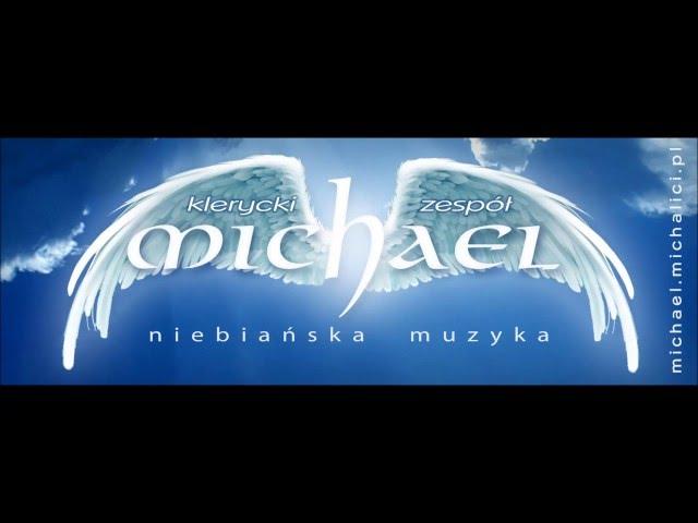 W maleńkiej stajence, w ubogiej stajence - Klerycki Zespół Michael