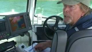 Aquatic Weed Control BMP-Aquatic Invasive Species Control Technology