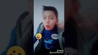 Enes Batur un minik hayranı Tunahan -2020-🎙️🎤🎹🎼