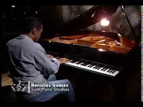 "<span class=""title"">Hercules Gomes no programa Músicas que Elevam (Boa Vontade TV)</span>"
