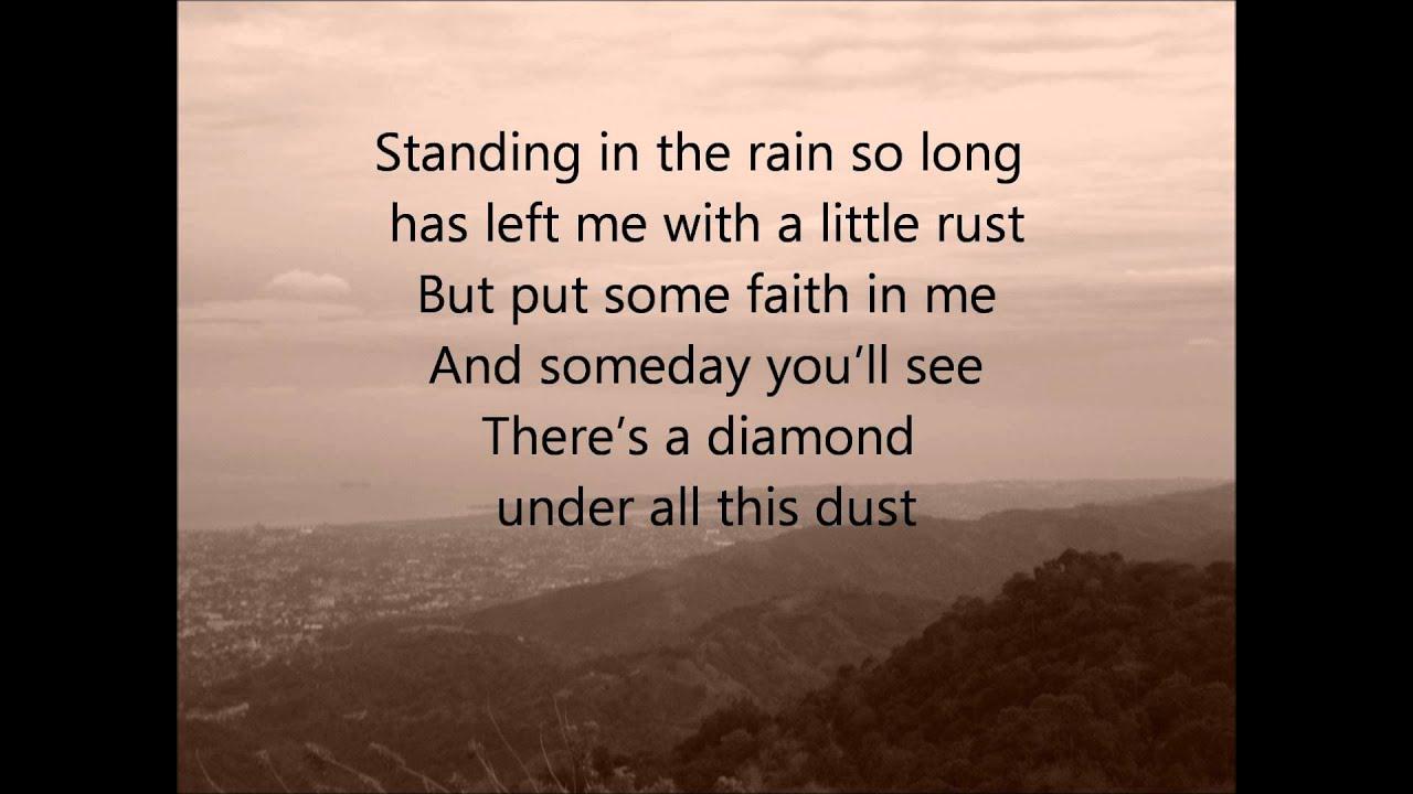 Tim McGraw - Better Than I Used To Be (Music & Lyrics