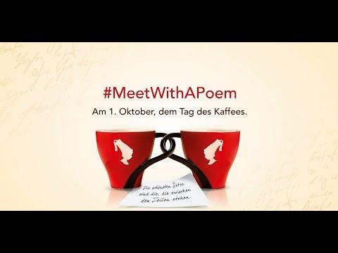 Meet With A Poem 2016 - Austria