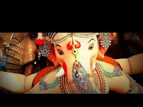 Agle Baras Aana Hai Aana Hi Hoga With Lyrics | Don Movie | Tarun Entertainment