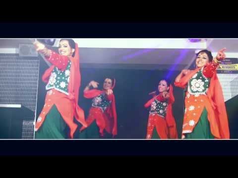 Rob-E Ft Sunny-G - Majajne (Official Music Video)