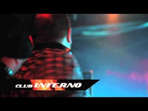 Inferno Nightclub Promo 2