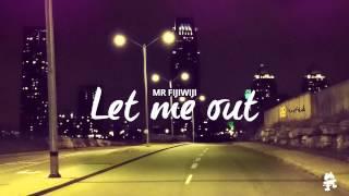 Mr FijiWiji - Let me out