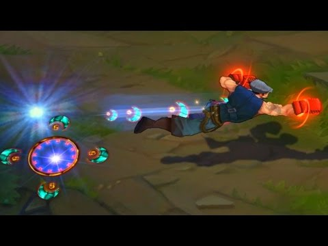 LoL Best Moments #96 Best Lee sin plays in the WORLDS 2016