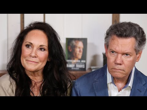 randy-travis-reveals-all-his-money-is-gone
