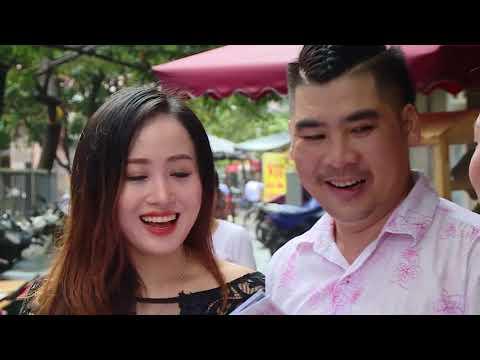 Phim Hài Cu Thóc Hay Nhất / Phim Hay Cười Vỡ Bụng