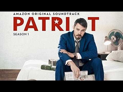 Patriot Season 3