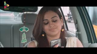 Vijay Antony Telugu Full Hd Movie | Telugu Hd Movies | VIP Cinemas