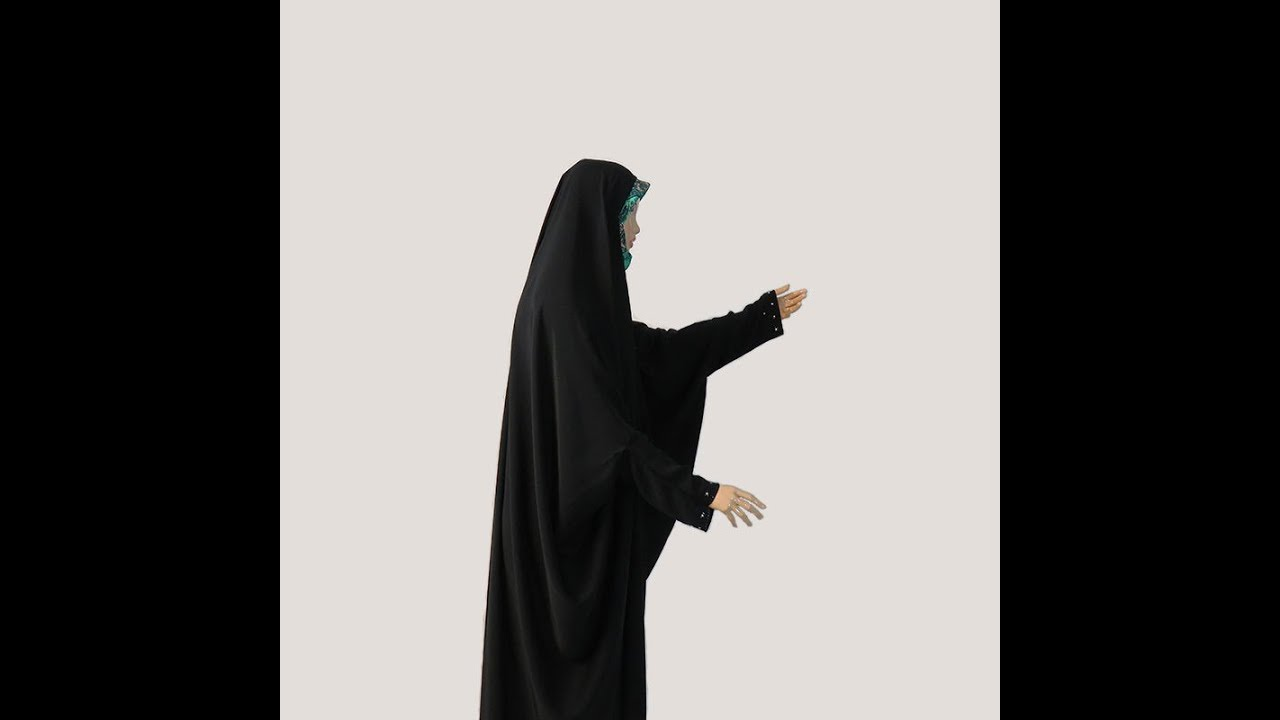 Though often invoked symbolically as the face of their religion (a 2011 survey from pew research reported that. Definition of hijab Hijab The issue of Muslim - YouTube
