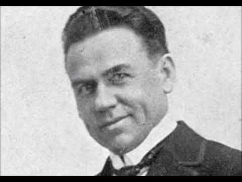 Vernon Dalhart - The Prisoner's Song 1924 (Mountaineer's Song with Viola and Guitar)
