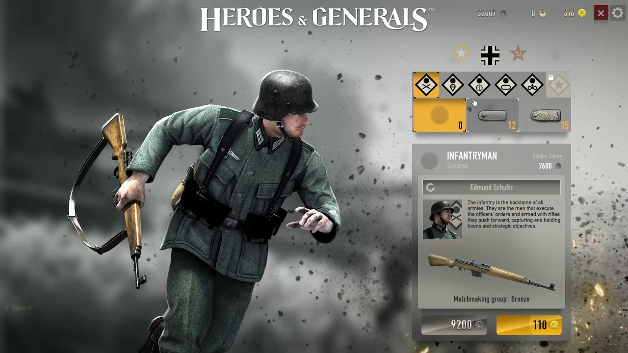 heroes & generals matchmaking group truth or drink dating