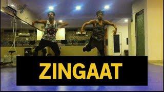 zingaat