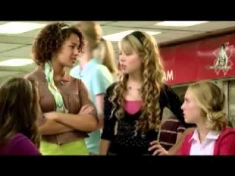 Jennette Mccurdy On Minor Details Part 1 Youtube